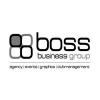 Boss Bussines Group