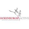Ockenburgh Active - Bowling