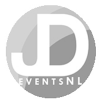 JD events